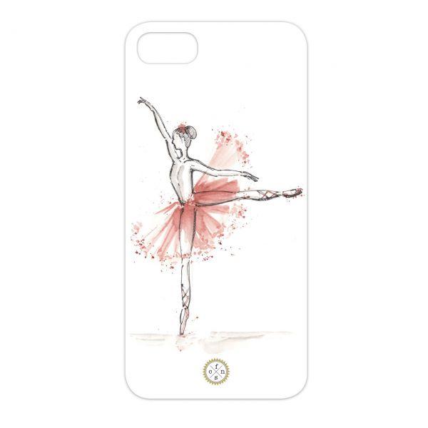 Einleger - Ballerina