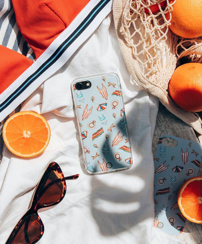 media/image/summerflair_shop.jpg