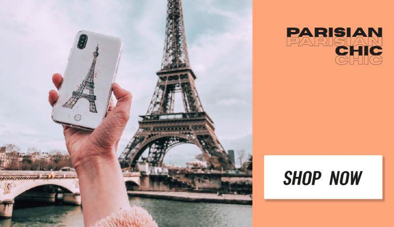 media/image/parisian_chic.jpg