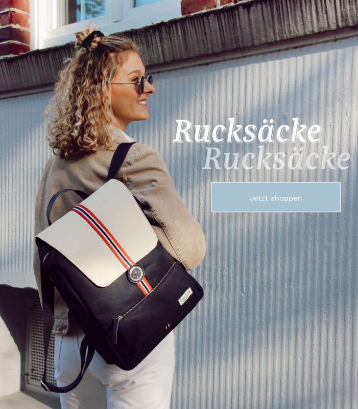 https://www.funcases.de/rucksaecke.html/