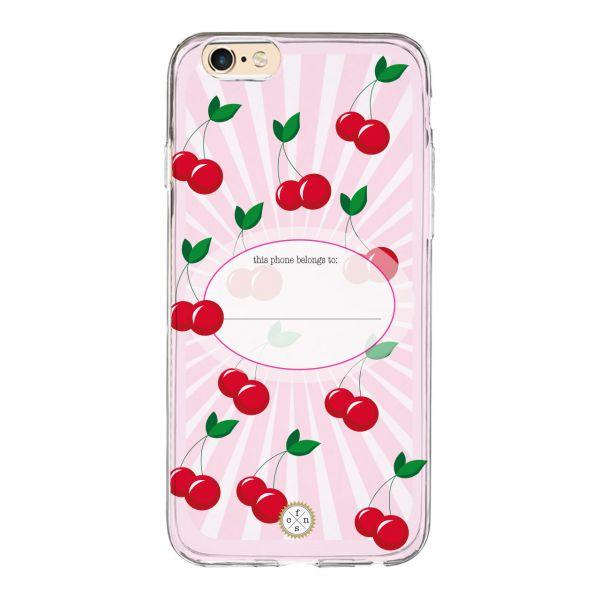 Einleger - Cherries
