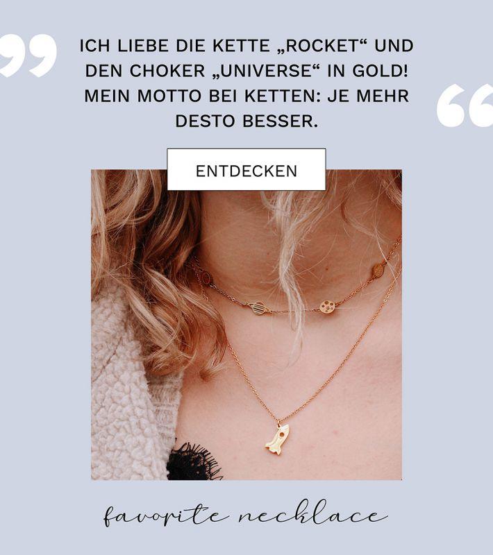 https://www.funcases.de/schmuck/halsketten/halskette-rocket-13042.html?c=578