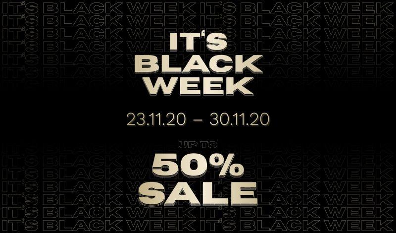 media/image/black_week_startseite_desktop.jpg