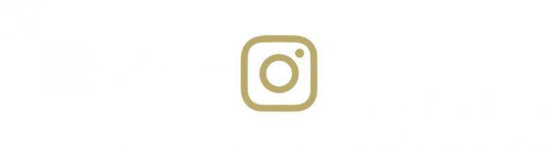 media/image/instagram_logo_klein5i5h61L34wLOn.jpg