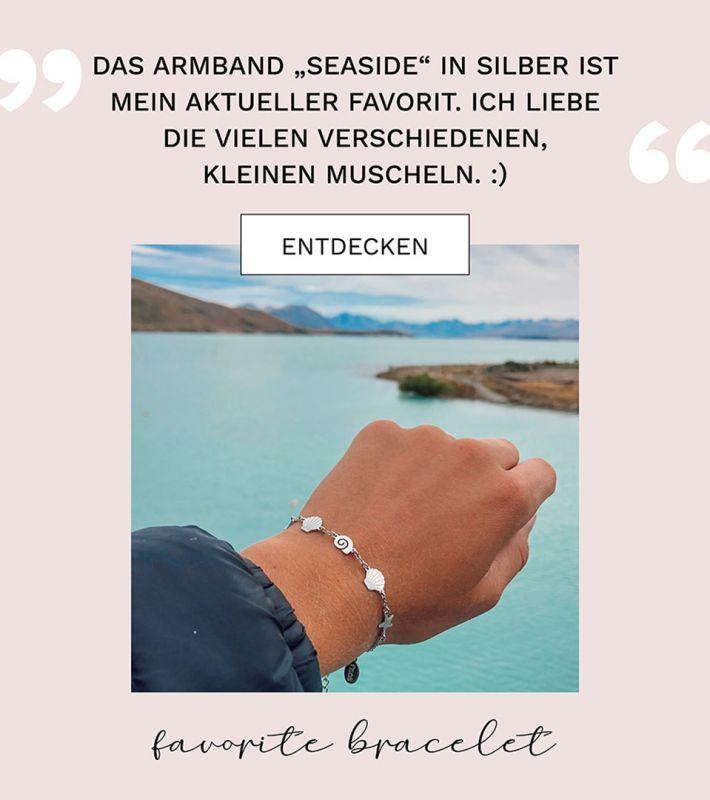 https://www.funcases.de/schmuck/armbaender/armband-seaside-13037.html?c=581