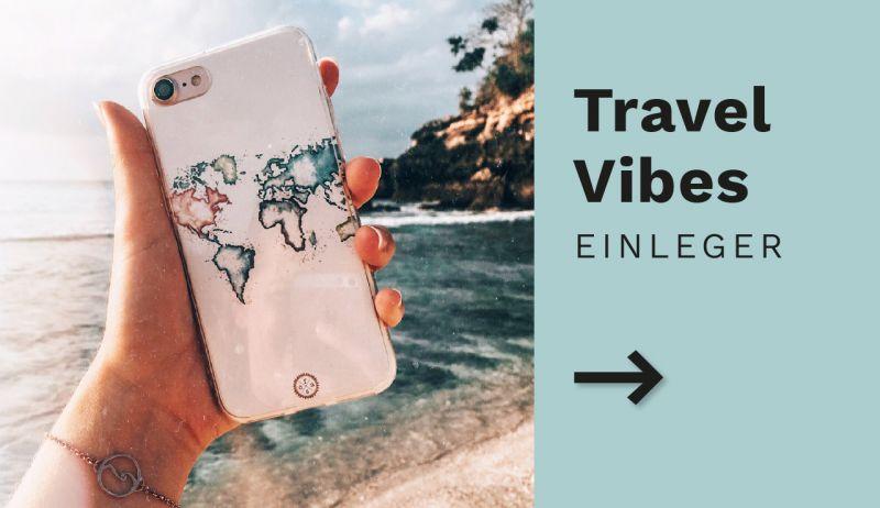 media/image/6_Travel_Vibes7xgwBzBJkVoOG.jpg