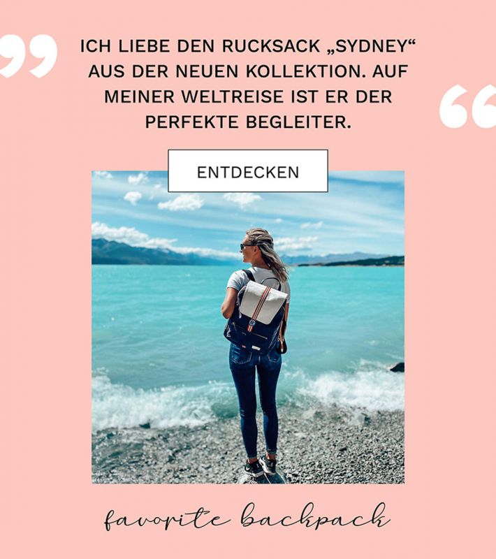 https://www.funcases.de/rucksaecke/rucksack-sydney-blau-beige-13048.html?c=890