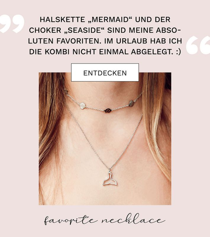 https://www.funcases.de/schmuck/halsketten/halskette-mermaid-13039.html