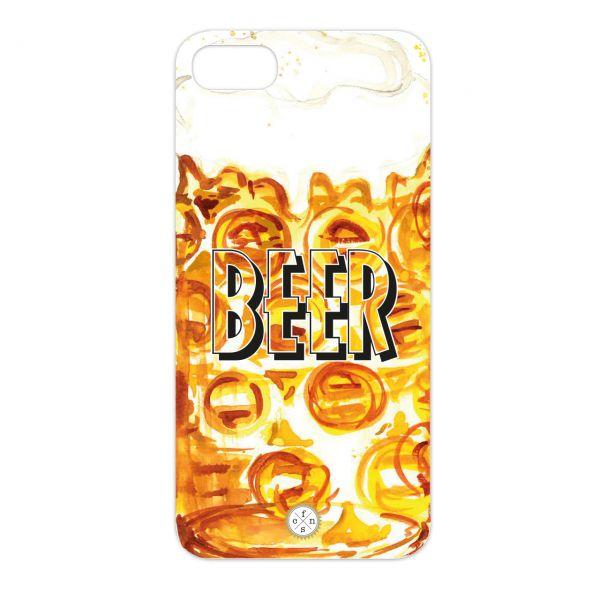Einleger - Beer