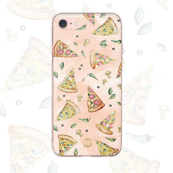 Einleger - Pizzalover