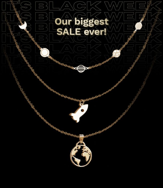 media/image/necklaces_black.jpg