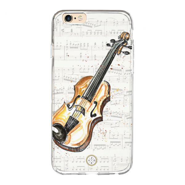 Einleger - Violine