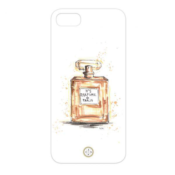 Einleger - Parfume de Paris
