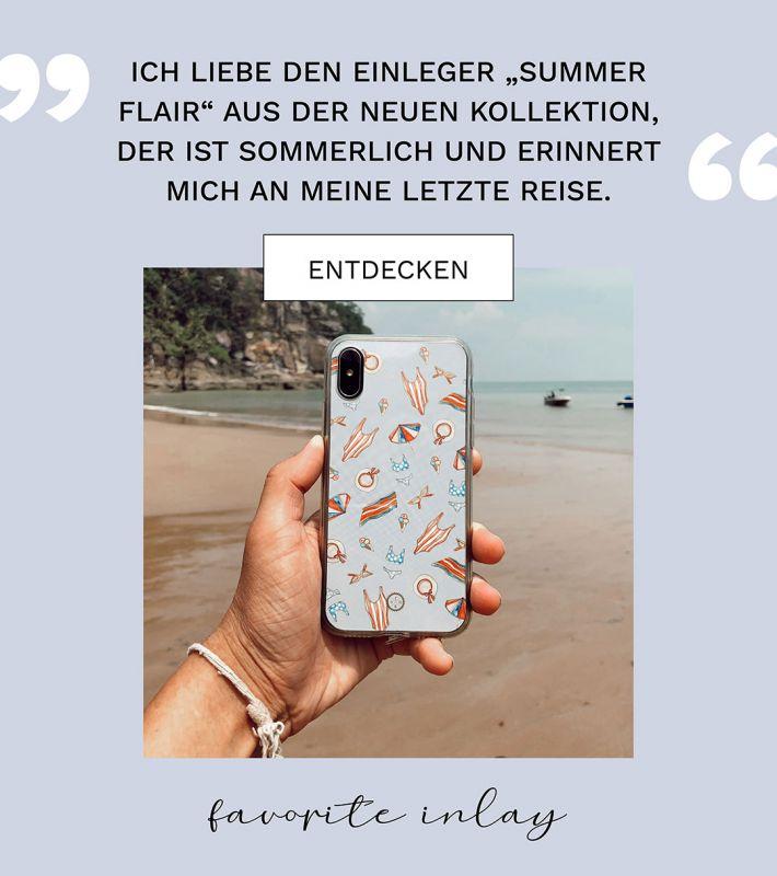 https://www.funcases.de/handyhuellen/einleger-papier/einleger-summer-flair-12974.html?number=fA2798