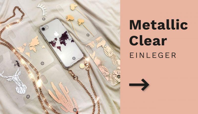 media/image/3_Metallic_Clear.jpg