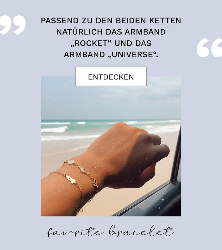 https://www.funcases.de/schmuck/armbaender/armband-rocket-13035.html?c=581