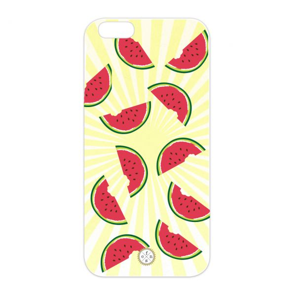 Einleger - Melons