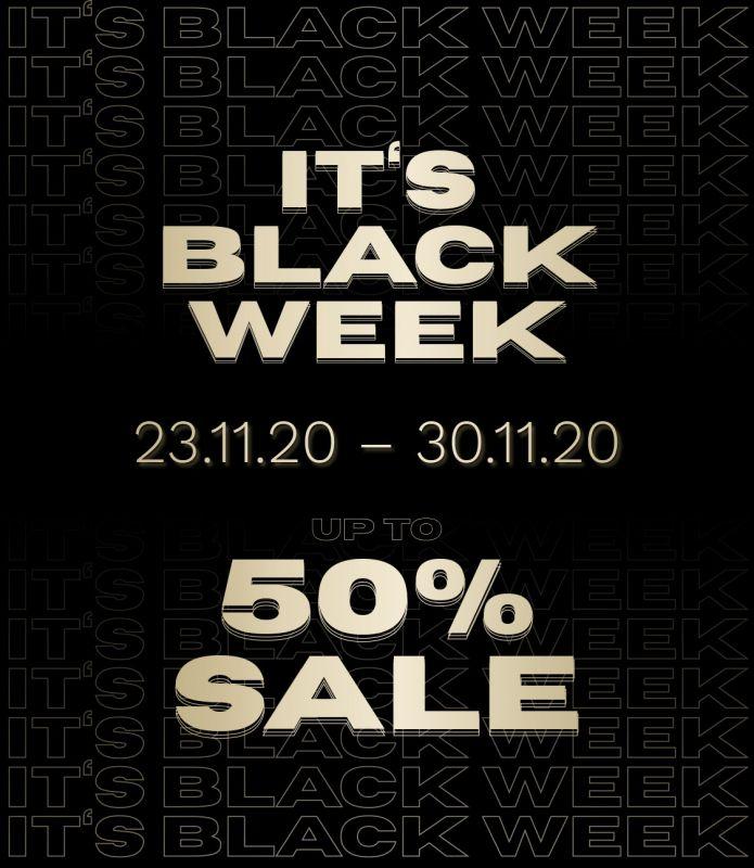 media/image/black_week_startseite_mobile.jpg