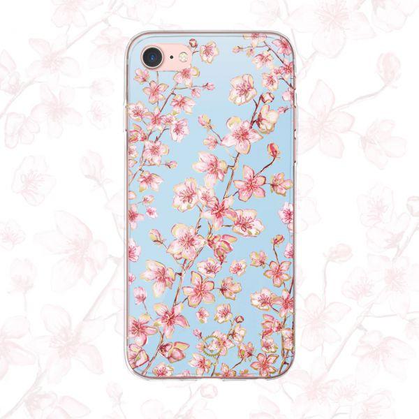 Einleger - Cherry Blossoms