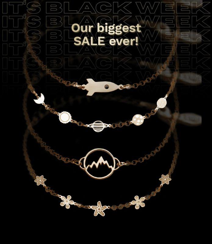 media/image/bracelets_black.jpg