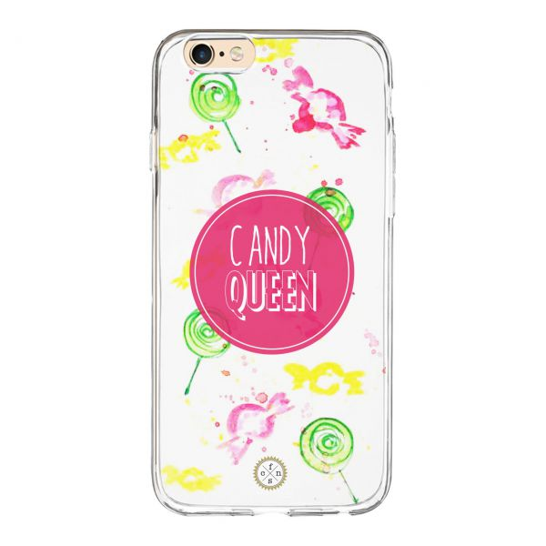 Einleger - Candy Queen