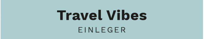 media/image/travel_vibes_headline.jpg