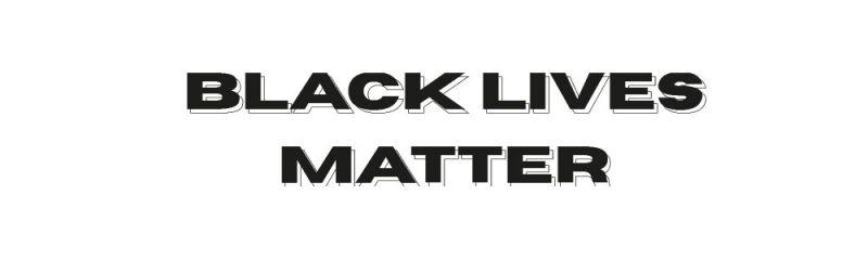 media/image/black_lives_matter_einleger.jpg