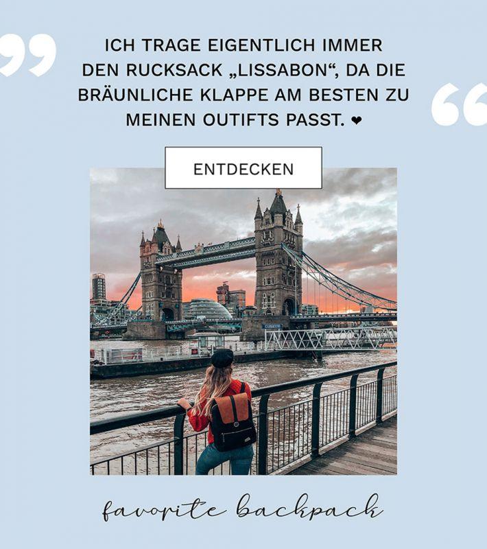 https://www.funcases.de/rucksaecke/rucksack-lissabon-braun-12141.html?c=890