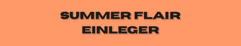 media/image/summer_flair_headline3z2ExSXqr0JwE.jpg