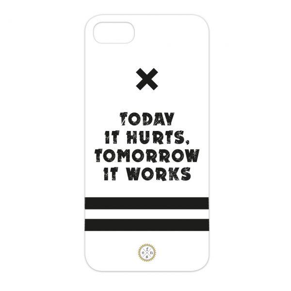 Einleger - Tomorrow it works