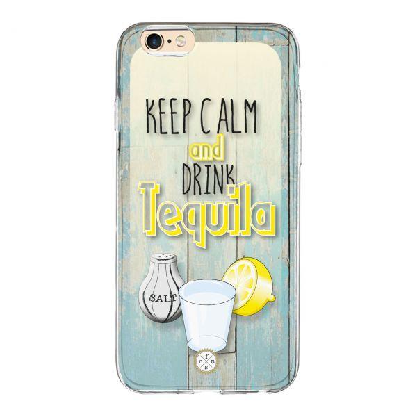 Einleger - Tequila