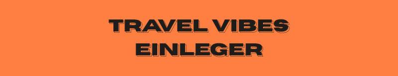media/image/travel_vibes_headlineFhzFJQwAEwAWb.jpg