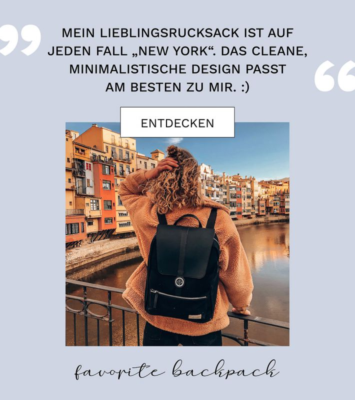 https://www.funcases.de/rucksaecke/rucksack-new-york-schwarz-12140.html?c=890