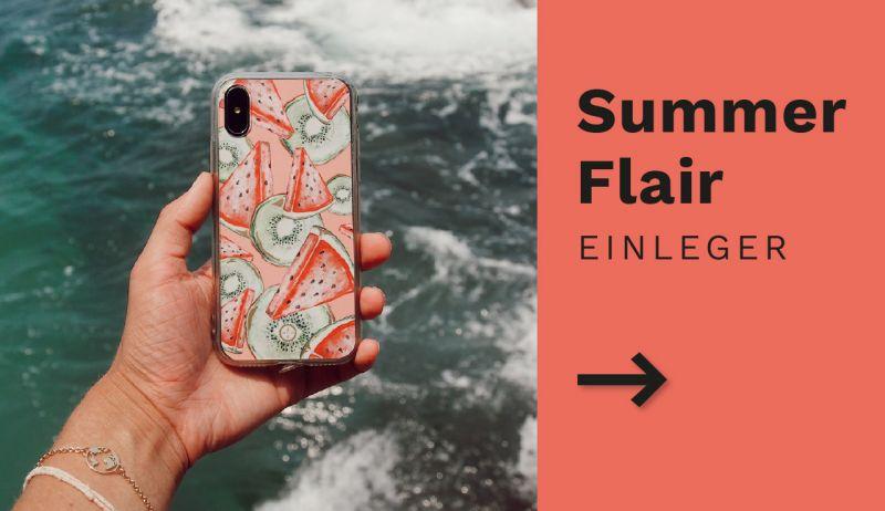 media/image/5_Summer_Flair.jpg