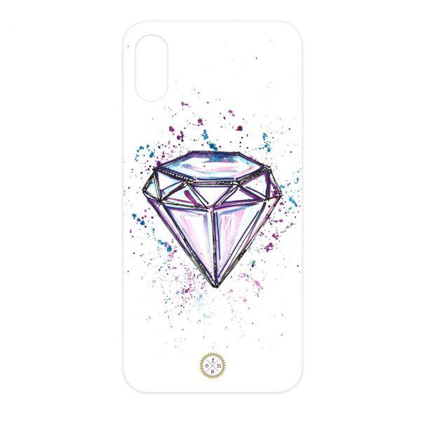 "Einleger ""DIAMOND"""