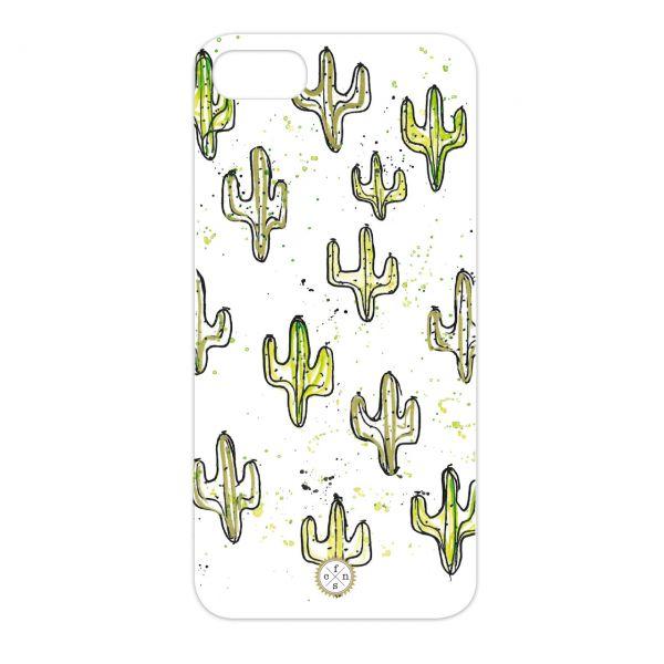 Einleger - Cactus