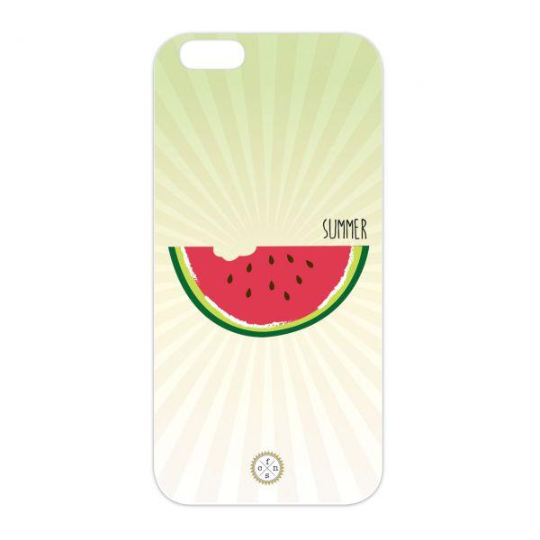 Einleger - Watermelone