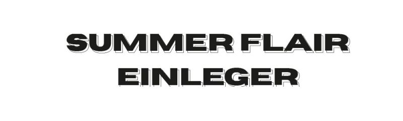 media/image/summer_flair_einleger.jpg