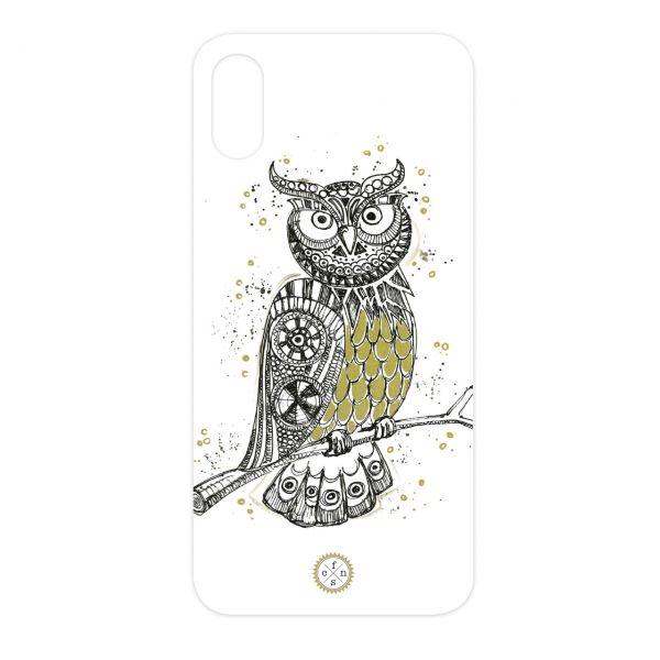 "Einleger ""OWL"""