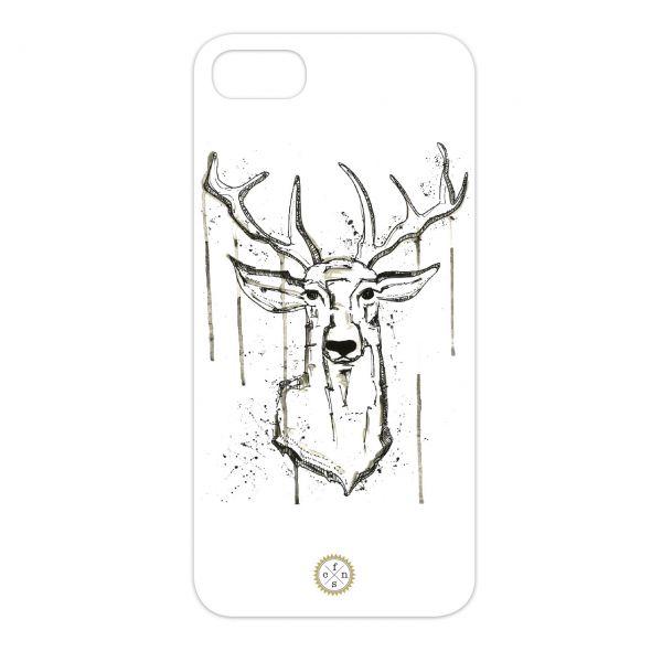 Einleger - Deer
