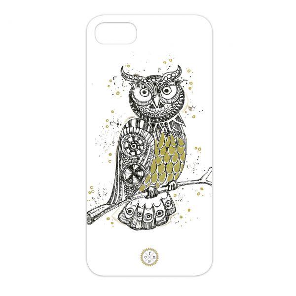 Einleger - Owl
