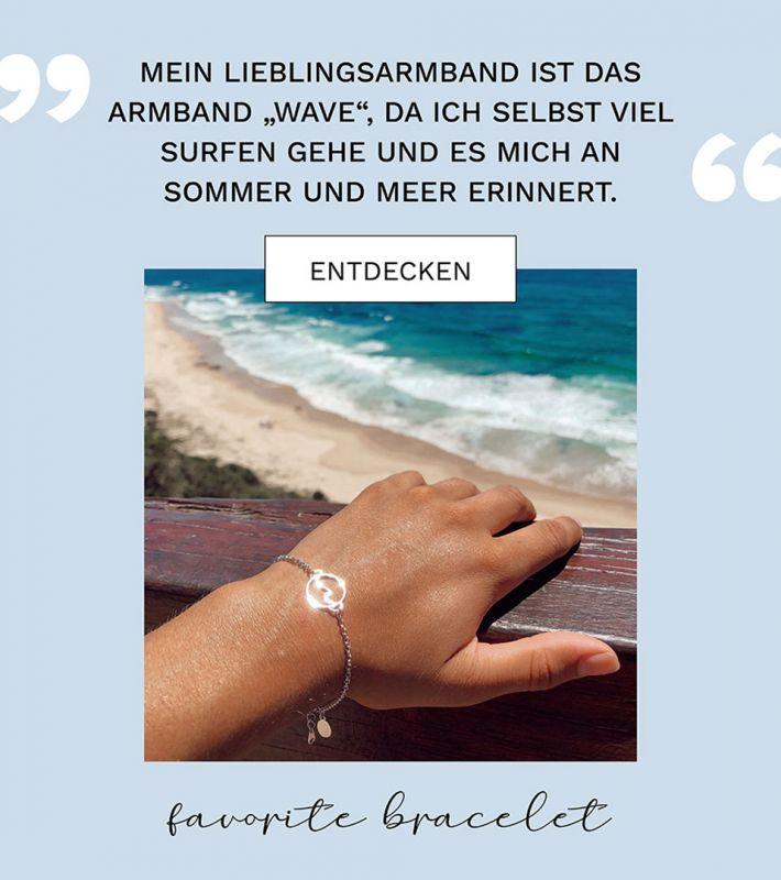 https://www.funcases.de/schmuck/armbaender/armband-wave-11165.html?c=581