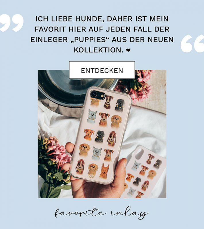 https://www.funcases.de/handyhuellen/einleger-papier/einleger-puppies-12972.html?c=157