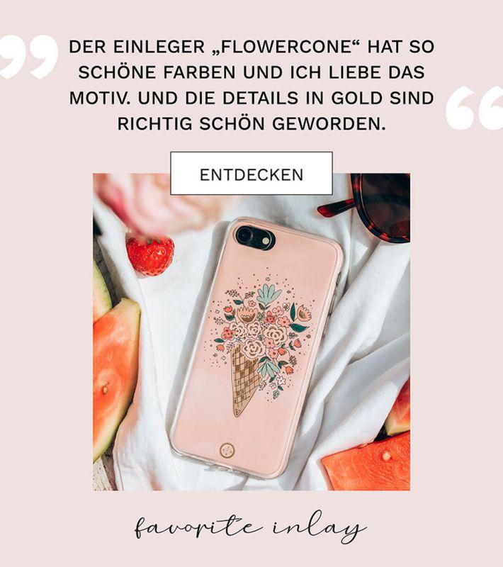 https://www.funcases.de/handyhuellen/einleger-papier/einleger-flower-cone-12978.html?number=fA2794