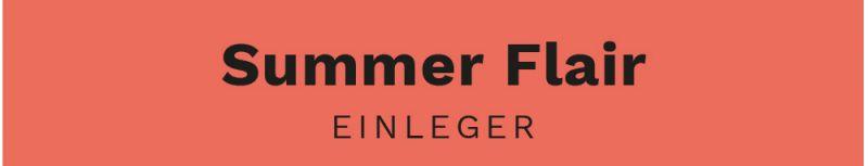 media/image/summer_flair_headline.jpg